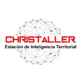 Christaller